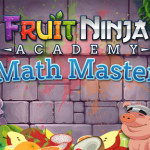 fruit_ninja_math_master_screen_01
