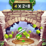 fruit_ninja_math_master_screen_03