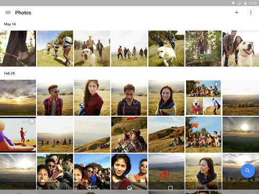 google_photos_app_screen_06