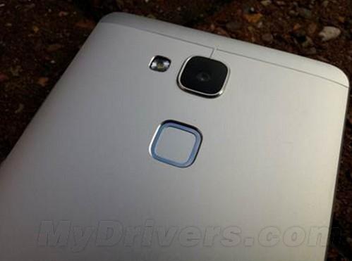 huawei_budget_phone_fingerprint_scanner