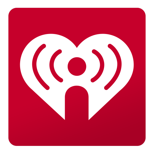 iheartradio gets an update with some minor ui tweaks | talkandroid
