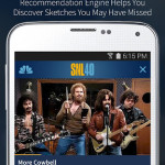 nbc_snl_app_screen_03
