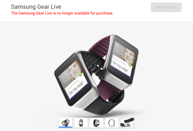 samsung_gear_live_no_longer_available_google_store_051415