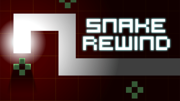 snake_rewind_game_banner