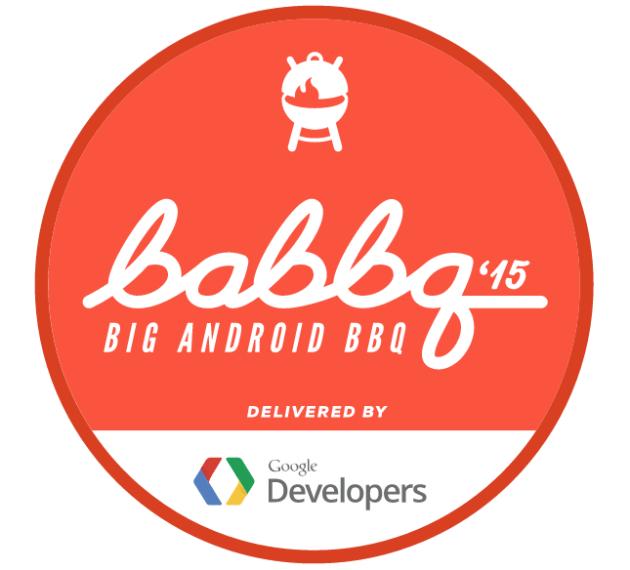 bigandroidbbq_logo