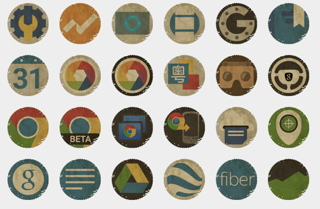 vintage-icon-packs-header