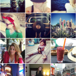 zoom-for-instagram-2
