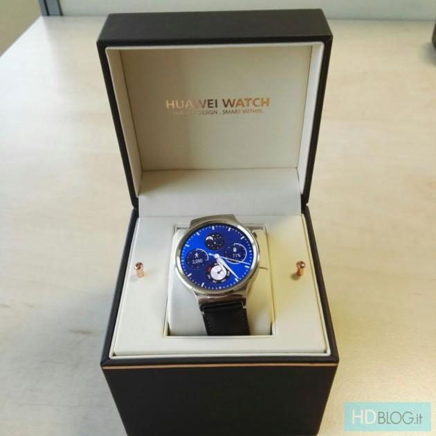 huawei_watch_packaging_hd_blog_072215_1