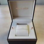 huawei_watch_packaging_hd_blog_072215_2