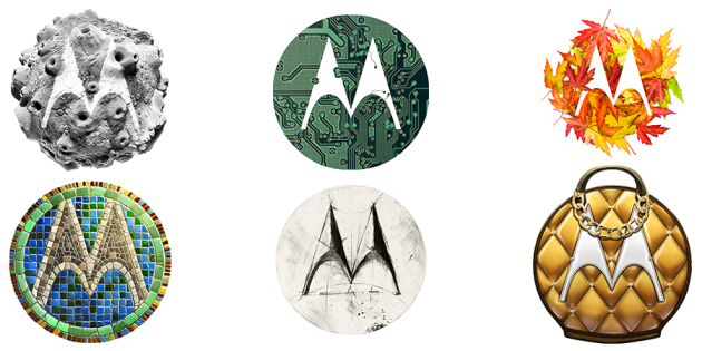 motorola_logo_six_styles