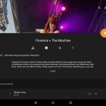 plex-for-android-1