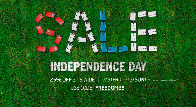 spigen_independence_day_sale_2015