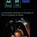 star-wars-app-2