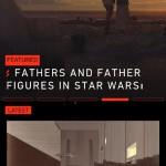 star-wars-app-3