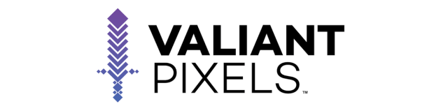 valiant_pixels_logo_text