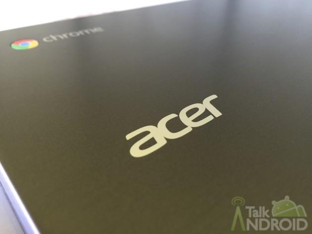 acer-chromebook-11-c740-acer-ta