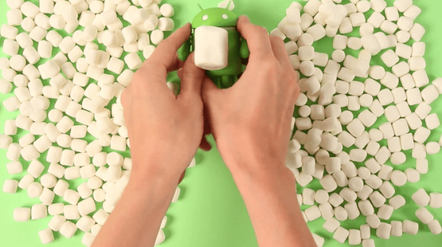 android_6-0_marshmallow_mini