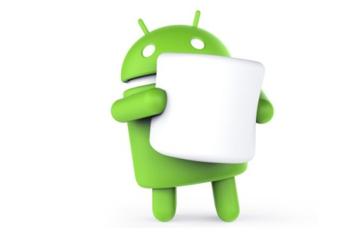 android_marshmallow_large