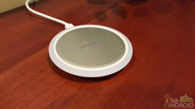 choetech_wireless_charger_5_TA