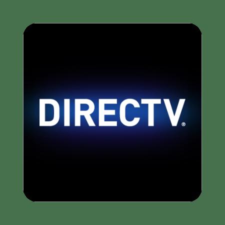 directv_app_icon
