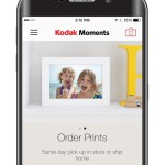 kodak_moments_app_gallery_1
