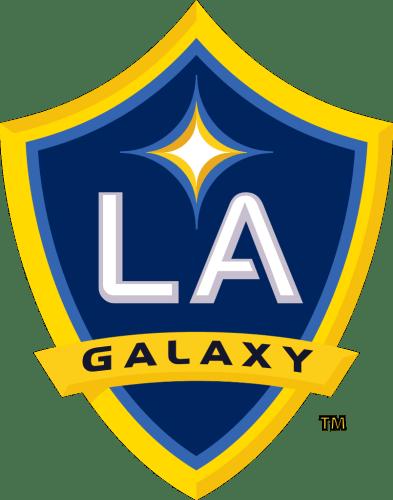 la_galaxy_logo