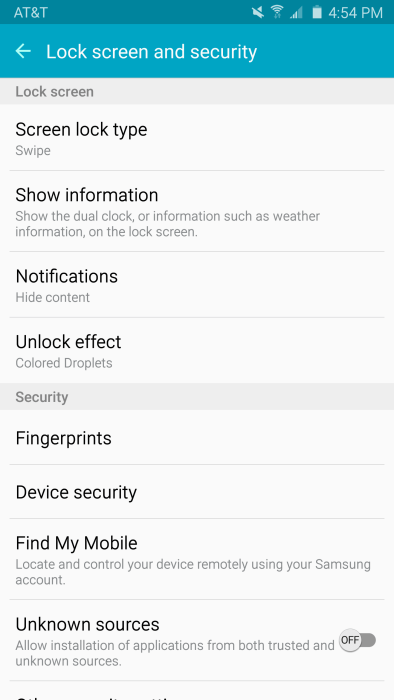 samsung_galaxy_note_5_fingerprint_setup_3
