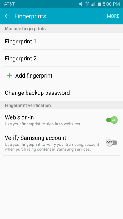 samsung_galaxy_note_5_fingerprint_setup_6