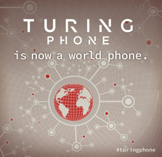 turing_phone_world_phone