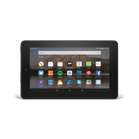 Amazon_Fire_$50_Tablet (6)