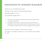 Google_Nexus 6P_presentation_slides_Android6.0_092615_12