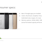 Google_Nexus 6P_presentation_slides_Android6.0_092615_13