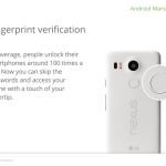 Google_Nexus 6P_presentation_slides_Android6.0_092615_2