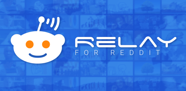 Relay-for-Reddit-formerly-Reddit-News