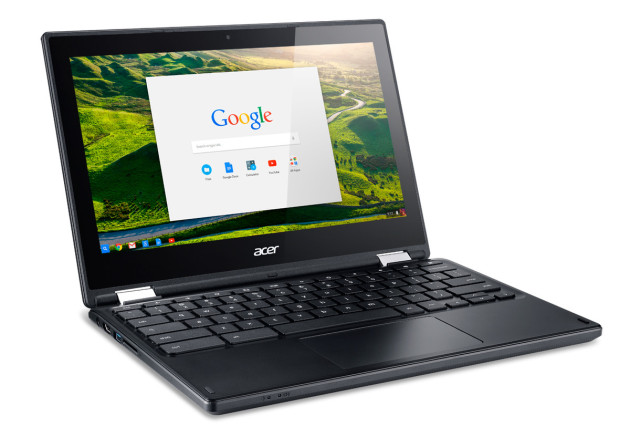 acer_chromebook_r_11_front_open