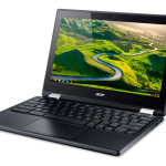 acer_chromebook_r_11_front_open_02