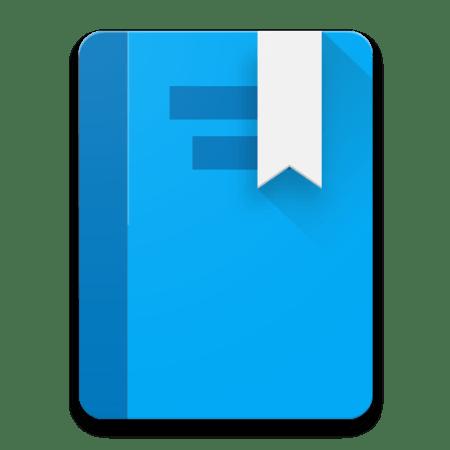 google-play-books-logo