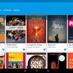 google-play-books-screen-2