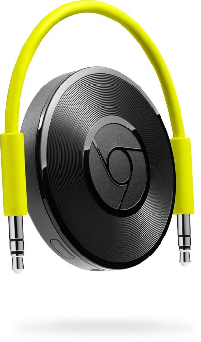 google_chromecast_audio