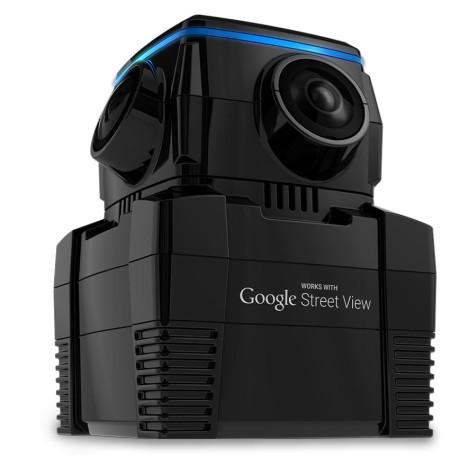 iris360-stret-view-camera