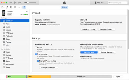 itunes-12-backup-apple-support