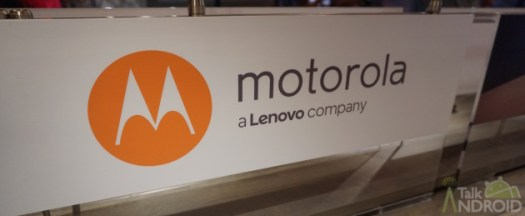motorola_logo_orange_landscape_TA