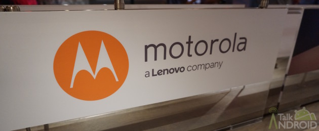 motorola_logo_orange_landscape_TA
