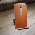 motorola_moto_x_pure_edition_brown_leather_TA