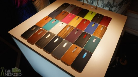 motorola_moto_x_pure_edition_moto_maker_full_right_TA