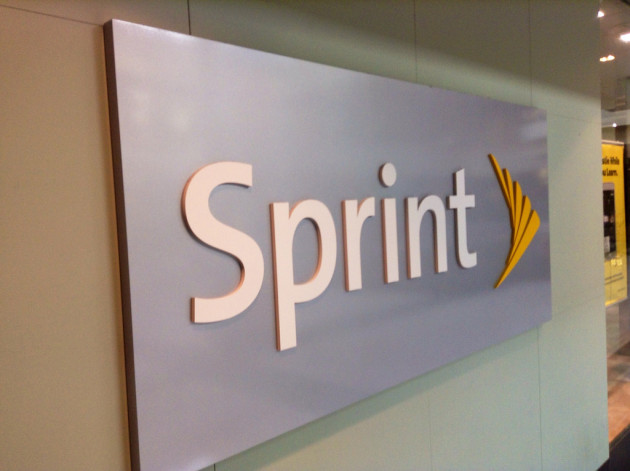 sprint_logo_wall_sign