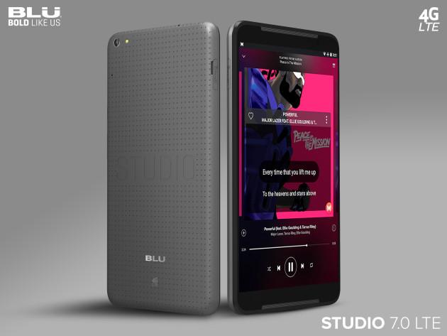 BLU_7.0_HD_LTE_102915