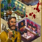 CLUE_Bingo_game_gallery_101815_2