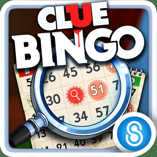 CLUE_Bingo_newapp_icon_101815