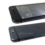 HTC-One-A9-leak-3